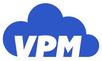 vapepartsmart-logo.png