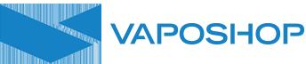 VapoShop.com