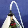 Volcano Vaporizer with Easy Valve Oven