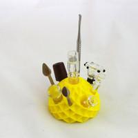 14mm Urchin Stand