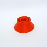 Mighty Mini Flexible Funnel