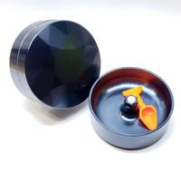 Grinder Scoop-N-Scrape Tool (PETG Edition)