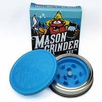 Mason Grinder (No Holes)