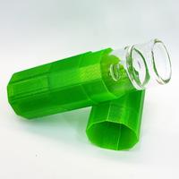 HealthyRips Bubbler Slim Case