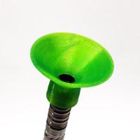 Vapcap Mini Flexible Funnel