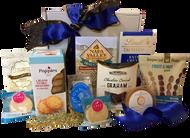 Seasonal Gift boxes to Boston & USA