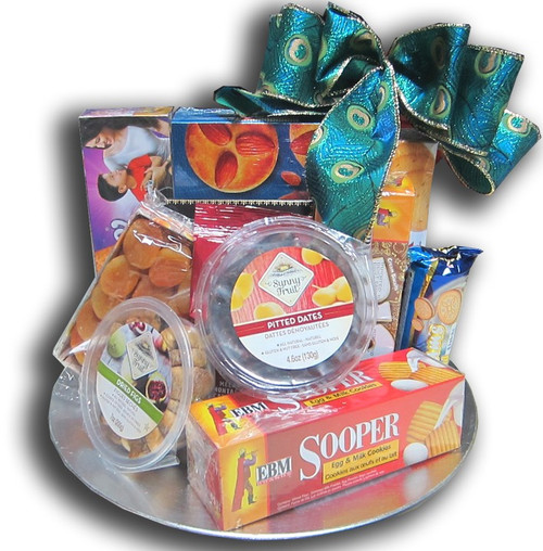 Diwali Indian gifts to Canada