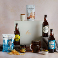 Send Beer gifts to the UK
