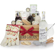 UK Mothering Sunday gifts