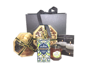 Shivah Kosher gifts to the UK