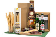 Beer gifts to Germany & Europe