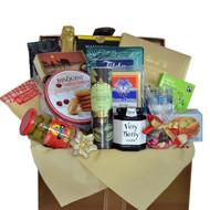 Gift basket delivery to Dubai  UAE
