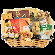 Arabic gifts to Dubai UAE