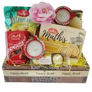 Dubai - Special Diwali Gift box