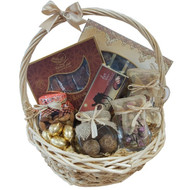 Date baskets Dubai UAE