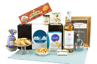 Wine gifts to Europe