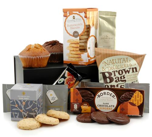 Tea & Coffee gifts UK