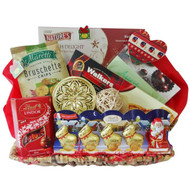 Christmas gifts to Dubai UAE