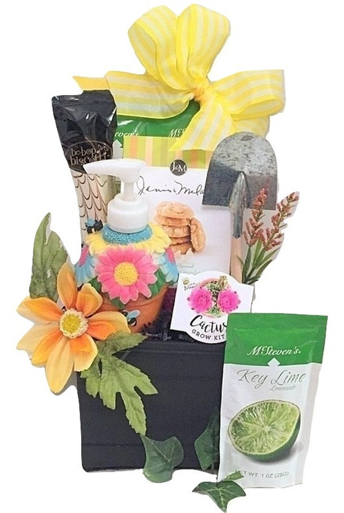 Mothers day gifts delivered to Boston