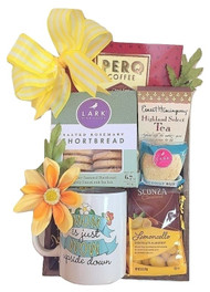 Send Mothers day gifts to Boston
