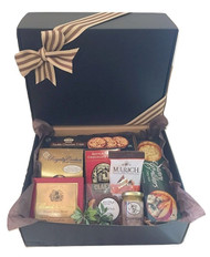 Corporate Gift Box - Savory & Sweet