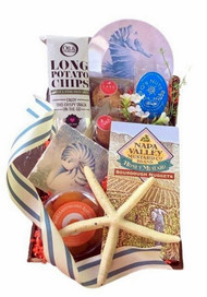 Summer Gift trays Boston & USA