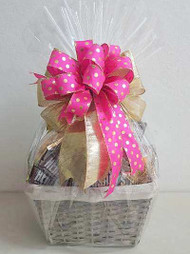 Chocolate & Cookie gifts to Puerto Rico