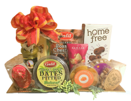 Gluten Free gifts to Boston and USA