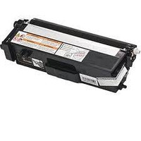 Compatible Brother TN310BK Black Toner Cartridge