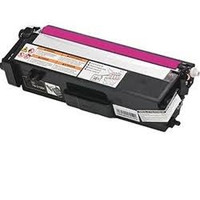 Compatible Brother TN310M Magenta Toner Cartridge