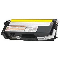 Compatibe Brother TN310Y Yellow Toner Cartridge