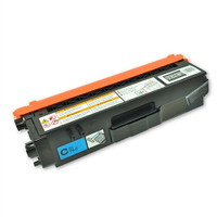 Compatible Brother TN315C Cyan High Yield Toner Cartridge