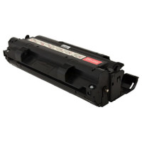 Compatible Brother DR250 Black Drum Unit