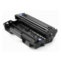 Compatible Brother DR510 (DR-510) Black Drum Unit