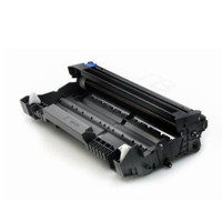 Compatible Brother DR620 (DR-620) Black Drum Unit