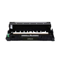 Compatible Brother DR630 Black Imaging Drum Unit