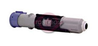 Compatible Black Laser Toner replaces Brother TN200HL