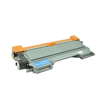Compatible Brother TN450 Toner Black High Yield Cartridge