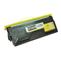 Compatible Brother TN460 High Yield Black Laser Toner Cartridge - For HL-1440, Intellifax 4100, 4100e, MFC-9700