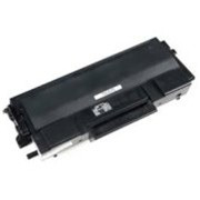 Compatible Brother TN670 (TN-670) High Capacity Black Laser Toner Cartridge