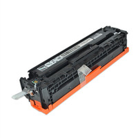 Remanufactured Canon 116 Black Laser Toner Cartridge - Replacement Toner Cartridge for Canon imageCLASS MF8050cn