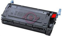 Remanufactured Canon EP-85 Magenta Laser Toner Cartridge - Replacement Toner for imageCLASS C2500, LBP-2510, LBP-5500