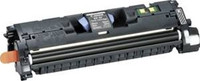 Remanufactured EP-87 Black Laser Toner Cartridge