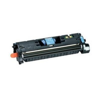 Compatible Canon EP-87 Cyan Laser Toner Cartridge