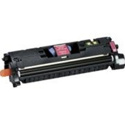 Compatible Canon EP-87 Magenta Laser Toner Cartridge