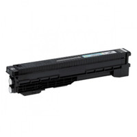 Remanufactured Canon GPR11 BK Black Laser Toner Cartridge - Replacement Toner for ImageRunner C2620, C3200, C3220