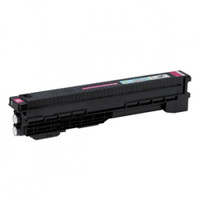 Remanufactured Canon GPR11 M Magenta Laser Toner Cartridge - Replacement Toner for ImageRunner C2620, C3200, C3220