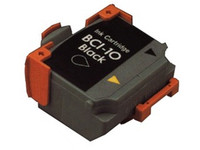 Compatible Canon BCI-10BK (BCI10BK) Black Ink Cartridge