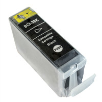Compatible Canon BCI-3EBK (BCI3EBK) Black Ink Cartridge