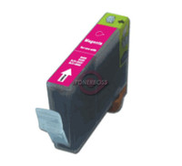 Compatible Canon BCI-8M Magenta Ink Cartridge